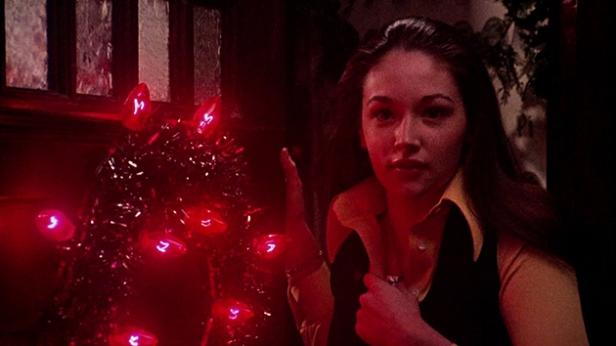 blackchristmas1